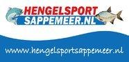 (c) Hengelsportsappemeer.nl