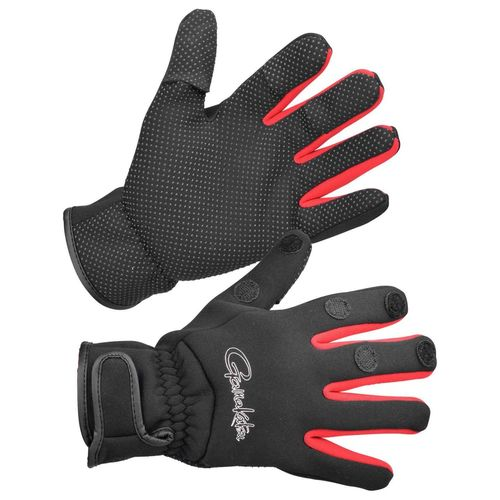 Gamakatsu power thermal 2 gloves XL