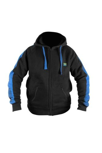 Preston CELCIUS THERMAL ZIP HOODIE maat XL