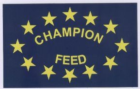 champion_feed_logo