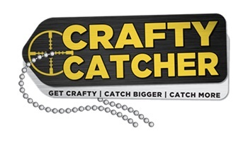 crafty_catcher