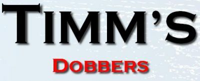 timms_dobbers_logo